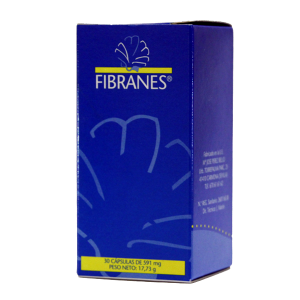 fibranes en Clinica Nes Sevilla