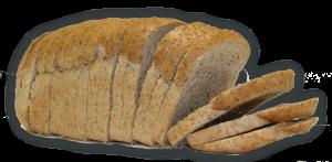 Pan especial de Clinica Nes en Sevilla