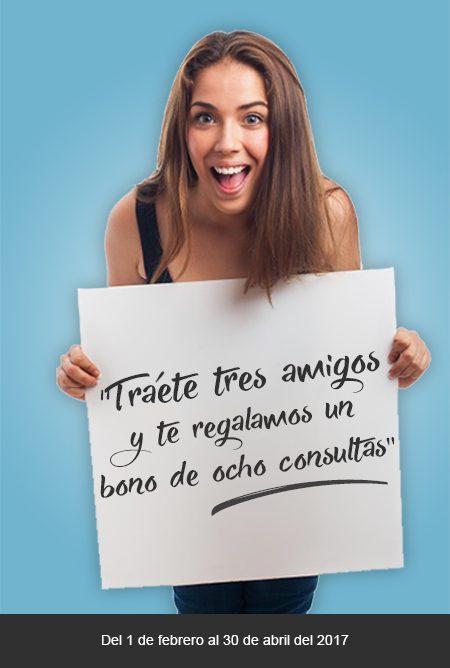 Clinica de dietetica y nutricion Sevilla