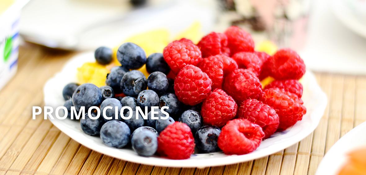 Centro de dietetica y nutricion Sevilla