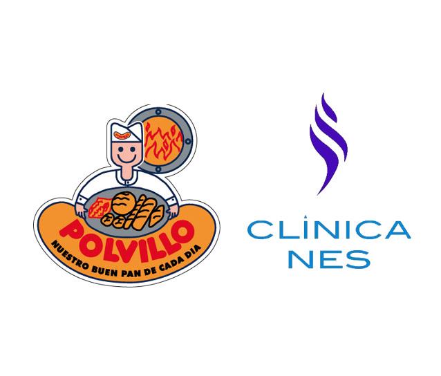 Clinica Nes y Polvillo