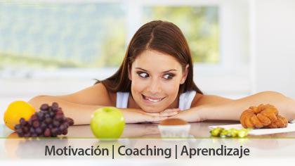Coaching nutricional Clinica Nes Sevilla