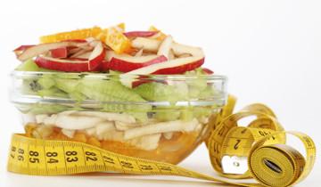 Dietetica y nutricion en Sevilla