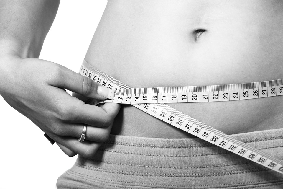 perder peso en Clinica Nes Sevilla