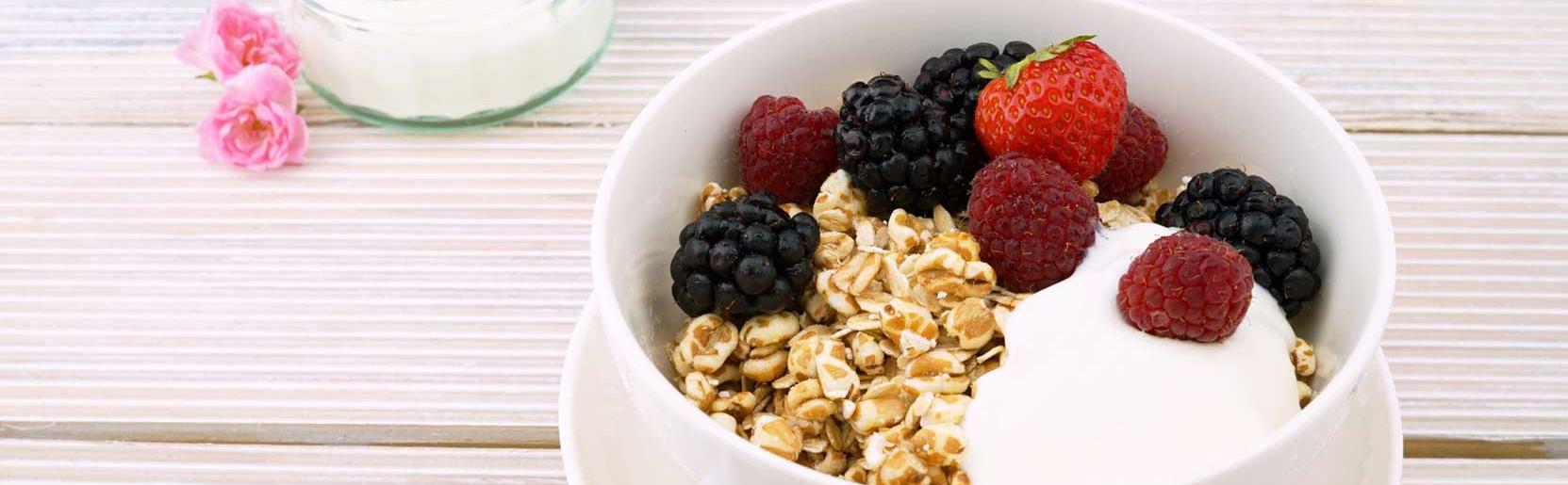 Consejos en dietetica y nutricion