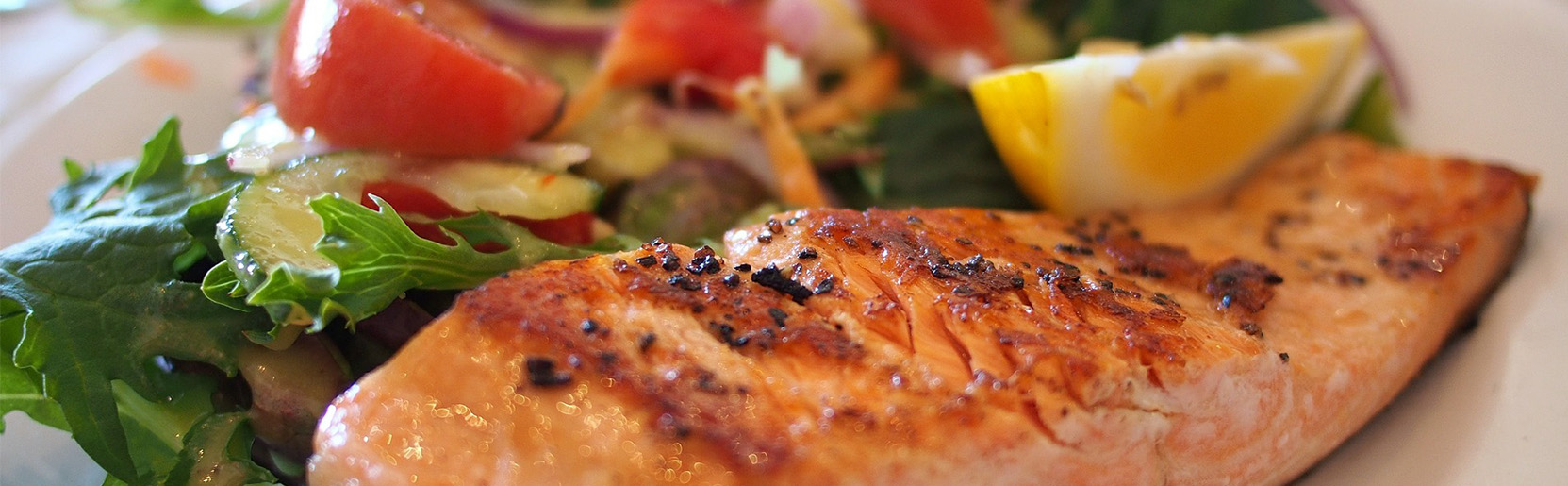 Dieta efectiva