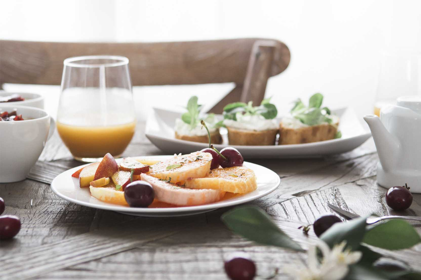 Dietas sin gluten Clinica Nes Sevilla