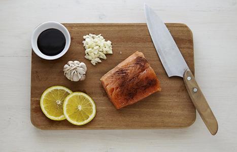 recetas dietetica